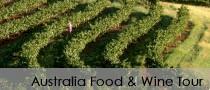 AustraliaFoodWineTour