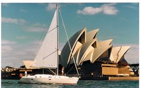 14 Day Luxury Australian Highlights Tour