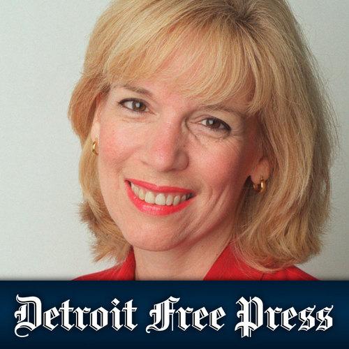 "Detroit Free Press ""Travel Diva"" Recommends Australia 2000 Travel"
