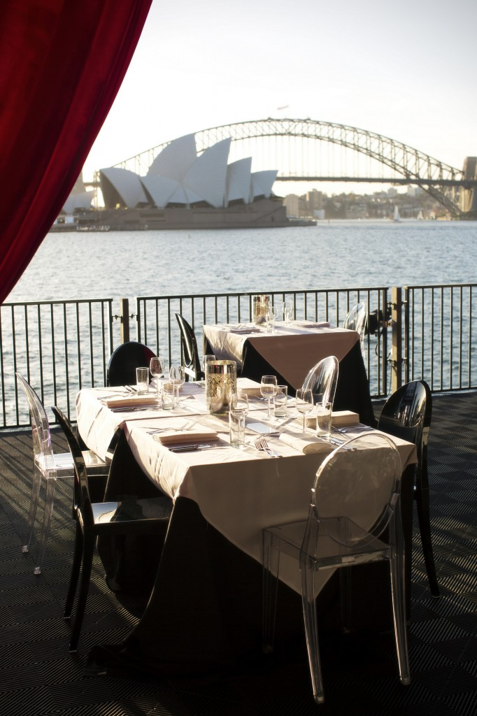 SYD-Credit to Tourism Australia (6)