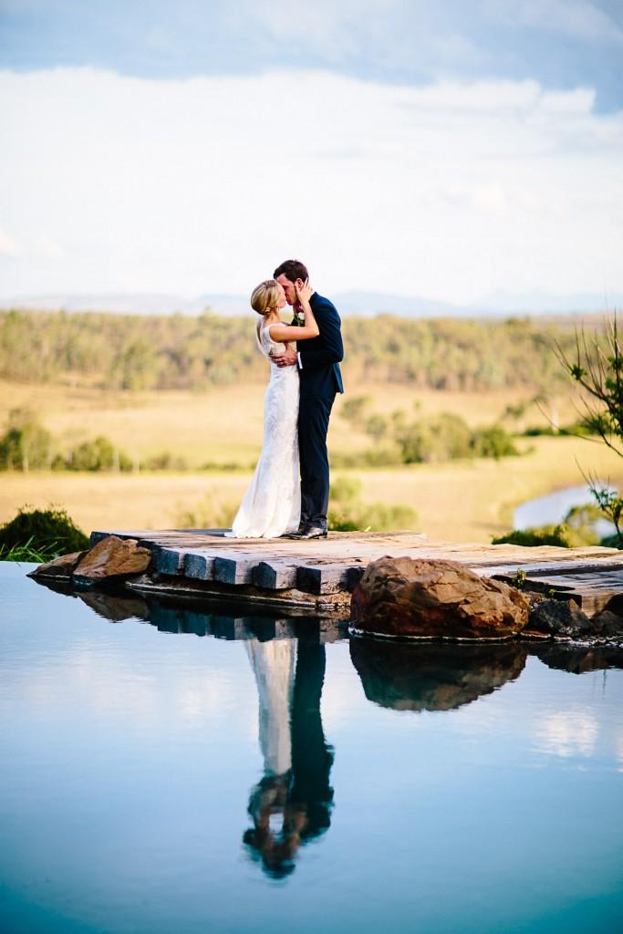 BNE-Wedding Spicers Hidden Vale