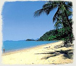 CNS- trinity_beach_250