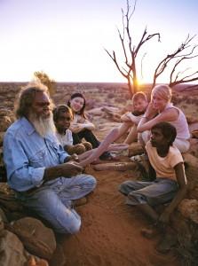 Credit to Tourism Australia (14)