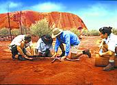 U.S. Travelers Name Australia Top Bucket List Destination