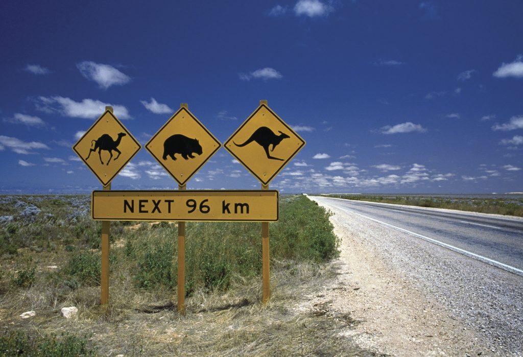 Australia Travel Packages